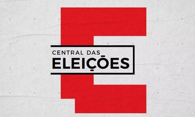 Com novo quadro, GloboNews alcança primeira colocação na TV paga
