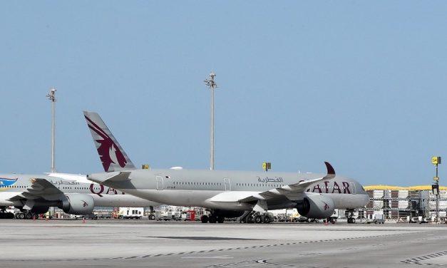 Catar enfrenta escândalo por exames ginecológicos forçados no aeroporto