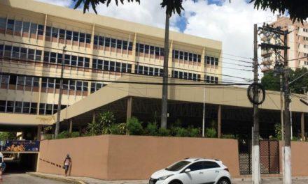 Fundação Cultural do Pará abre inscrições de oficinas virtuais de arte e cultura gratuitas