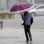 Novembro será marcado por chuvas intensas no Pará, diz Inmet