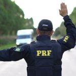 PRF inicia Operação Finados e espera grande fluxo esta sexta, sábado e segunda-feira