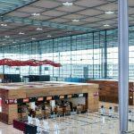 Aeroporto de Berlim será aberto após 9 anos de atraso por erros e corrupção