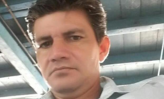 Vendedor de remédios caseiros é morto a facadas em Moju