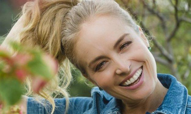 10 declarações polêmicas que provam que Angélica amadureceu na TV