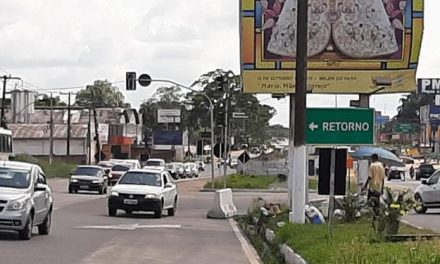 Feriado de Finados não teve mortes nas rodovias estaduais, diz Detran