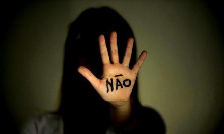 No Pará, mais de 70% das vítimas de estupro têm menos de 14 anos