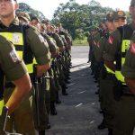 Policial Militar morre alvejado por tiros dentro de bar em Barcarena