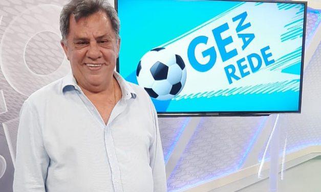 LOP nega intenção de acabar com marca Lobo e promete mudanças na gestão de futebol do Paysandu