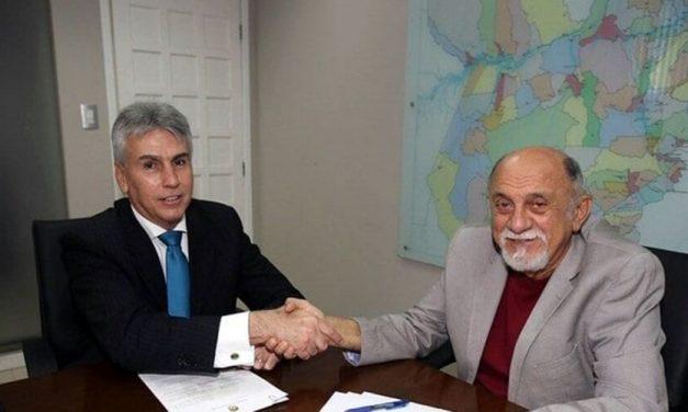 O Procurador-Geral de Justiça desacredita o MP do Pará