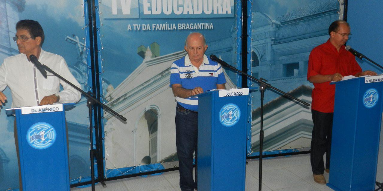 Fundação Educadora promoverá debate político