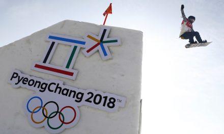 Província da Coreia do Sul convida Coreia do Norte para co-sediar evento olímpico em 2024
