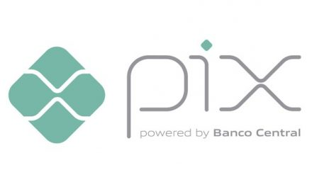PIX começa a funcionar nesta segunda-feira; saiba tudo sobre a nova modalidade de pagamentos