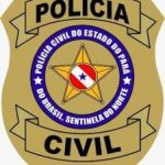 Casal é preso por tráfico de drogas em Bragança