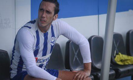 Nicolas comemora marca de 15 gols no ano e projeta o Papão forte na sequência em Belém