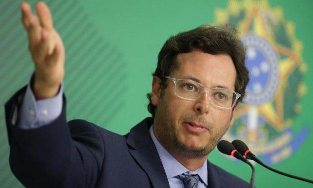 Época: Planalto usa dinheiro público pra monitorar políticos e jornalistas