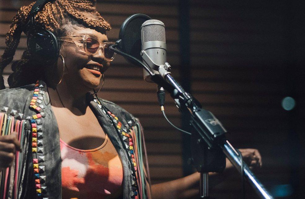 No Dia da Consciência Negra, liberamos uma lista com indicações de produções artísticas pretas
