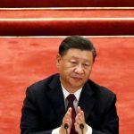 China anuncia erradicação da extrema pobreza