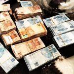 PF combate crimes de peculato, corrupção passiva e lavagem de dinheiro no judiciário em Minas Gerais
