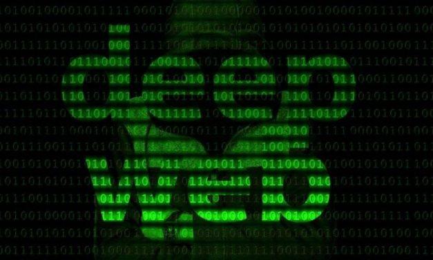 Força Tarefa faz buscas em 4 Estados atrás de arquivos de pedofilia na Deep web