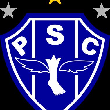 Com média de apenas 0,40 gol por jogo, zaga com Perema e Micael está invicta no Papão em 2020