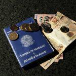 Primeira parcela do 13º salário deve injetar mais de R$ 4 bilhões na economia do PA, diz Dieese