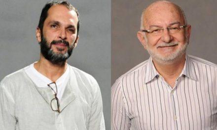 José Luiz Villamarim substitui Silvio de Abreu e assume dramaturgia da Globo