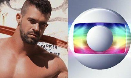De Borat baleado a morte de jornalista da Globo: A semana dos famosos e da TV