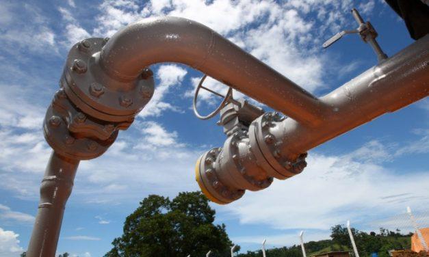 Empregabilidade no Pará pode aumentar a partir da aprovação da Nova Lei do Gás