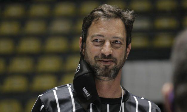 Veja os 10 principais desafios que Duilio Monteiro Alves terá como novo presidente do Corinthians
