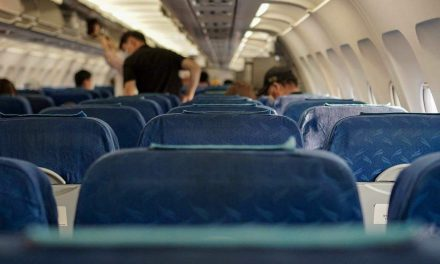 Agência de turismo da ONU pede harmonização em protocolos de viagem