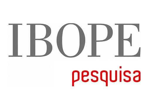 Grupo Liberal divulga nota de repúdio às pesquisas eleitorais do Ibope