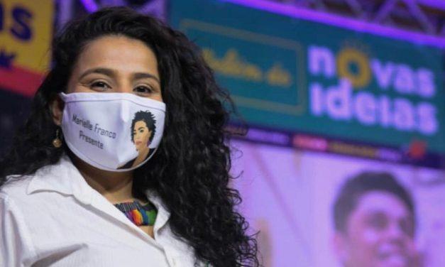 Vereadora mais votada em Belém assumirá vaga de Edmilson Rodrigues na Câmara Federal