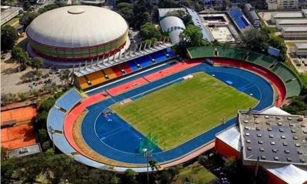 Condephaat rejeita pedido de tombamento do complexo esportivo que abriga ginásio do Ibirapuera em São Paulo