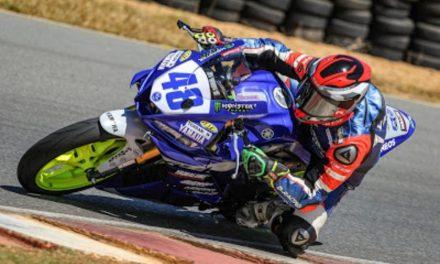 Castanhal recebe torneio de motovelocidade com campeão brasileiro e pilotos europeus