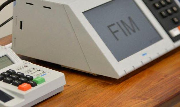 Justiça recebeu quase 3.500 denúncias de propaganda eleitoral irregular no Pará