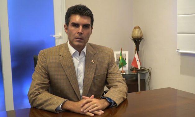 Governador do Pará diz que vai acionar a Justiça para barrar taxa extra na conta de energia
