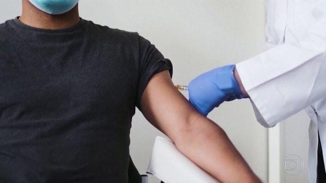 Anvisa define requisitos para pedido de uso emergencial de vacina da Covid-19