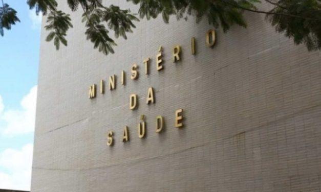 Nova falha do Ministério da Saúde expõe dados de 243 milhões de brasileiros na internet, diz jornal