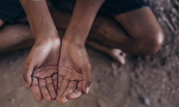 Fome mantém avanço na América Latina, afetando 47 milhões em 2019