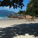 Paraíso em crise: Ilha Grande vê na reabertura uma possível retomada do turismo e da economia local