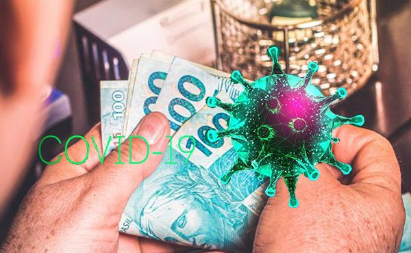 Pandemia leva empresas a reduzir salários e adiar aumentos, mostra pesquisa