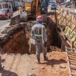 Há cinco meses consecutivos, Pará é o estado do Norte que mais gera empregos