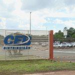 CEB Distribuição é privatizada no DF; lance vencedor é de R$ 2,5 bilhões