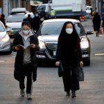 Coreia do Sul pede à população que cancele festas de fim de ano depois do aumento nos casos de Covid