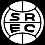 Ranking da CBF coloca São Raimundo na Copa Verde 2020