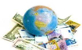 Turismo cresce 7,1% em outubro, mas ainda tem perda de 38% no ano, mostra IBGE