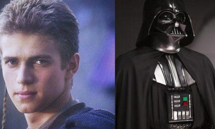 """Fãs de Star Wars se dividem após anúncio de volta de Darth Vader em """"Obi-Wan Kenobi"""""""