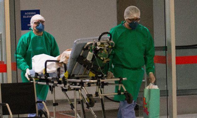 Mundo supera marca de 70 milhões de casos de covid-19; mortes somam 1,6 milhão