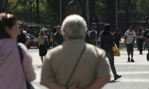 Desenvolvimento humano cai no Brasil e país ocupa 84ª lugar no ranking