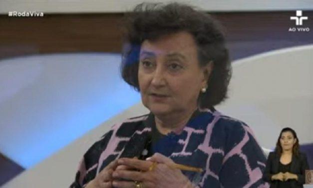 Médica da Fiocruz diz que Brasil está 6 meses atrasado em plano para vacina
